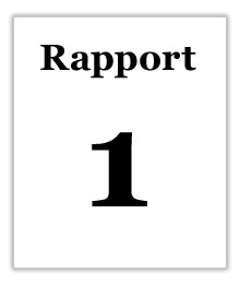 rapport1