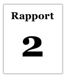 rapport2