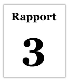 rapport3